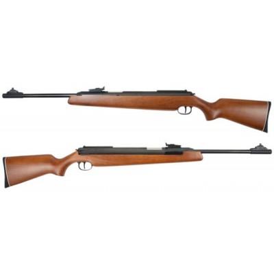 Diana 48 F винтовка