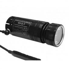 фонарь ФО-2L-N