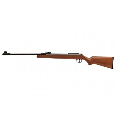Diana 34 F Classik винтовка