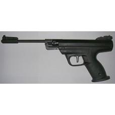 МР-53М пистолет пневмат.