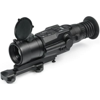 Dedal-T2 380 Hunter