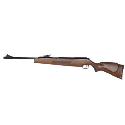 Diana 52 F винтовка