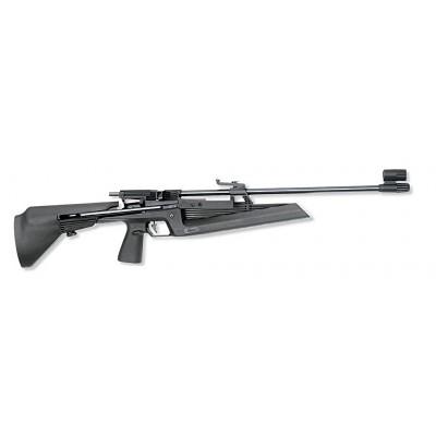 МР-61 винтовка пневматическая