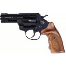 ГРОЗА Р-03 к. 9 мм