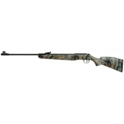 Diana 350 F Panther Magnum Camo винтовка