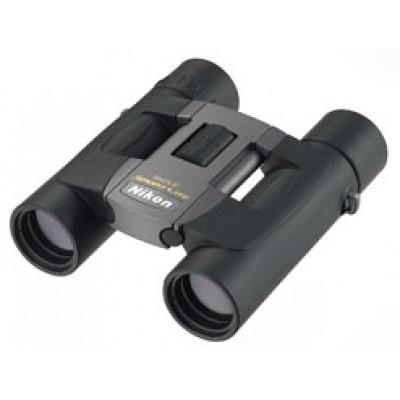 Бинокль Nikon SportLite 8х25 black