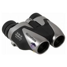 Бинокль Olympus 10-30х25 PC I zoom